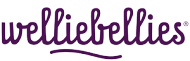welliebellies