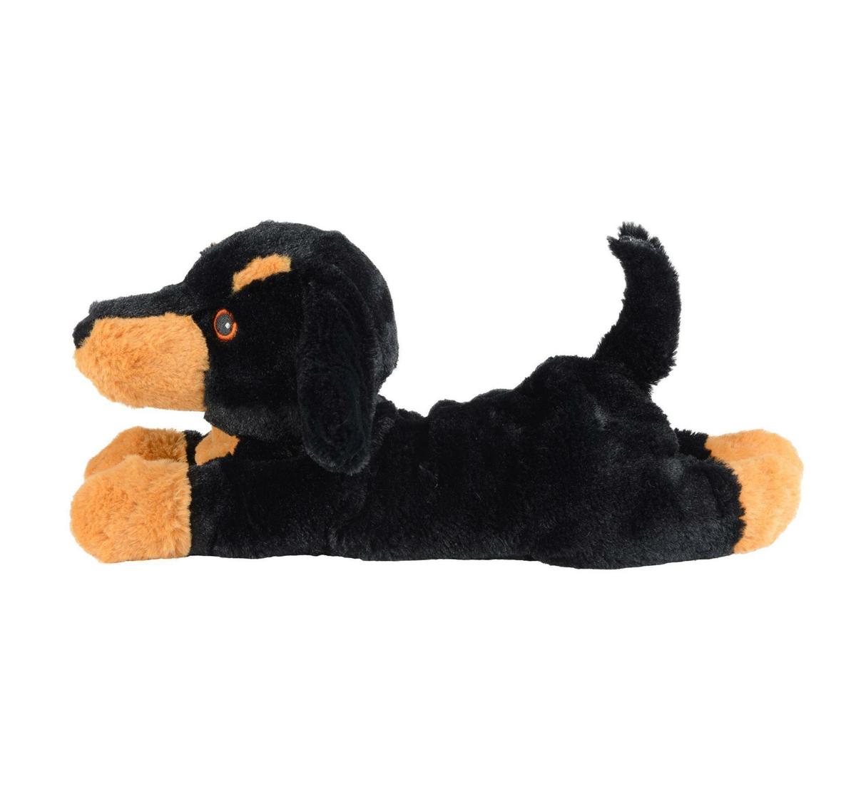 - Warmies : Hund Dackel  -