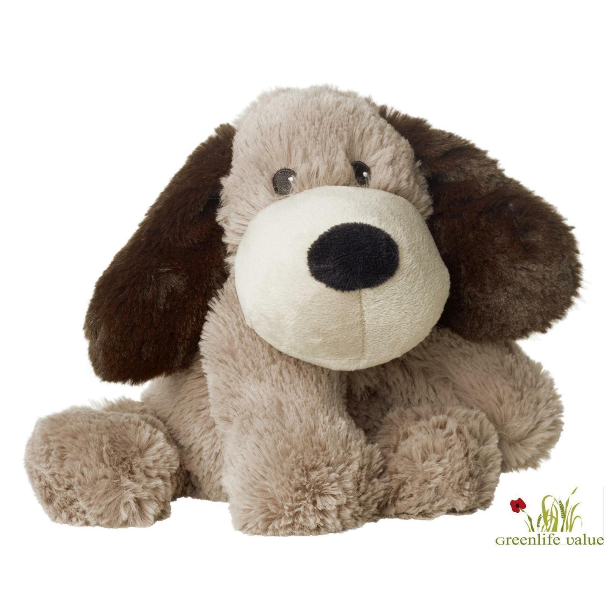 - Warmies : Hund Gary II  -