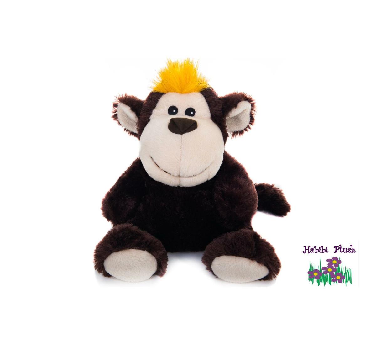 - Habibi Plush : Habibi Schimpanse   -