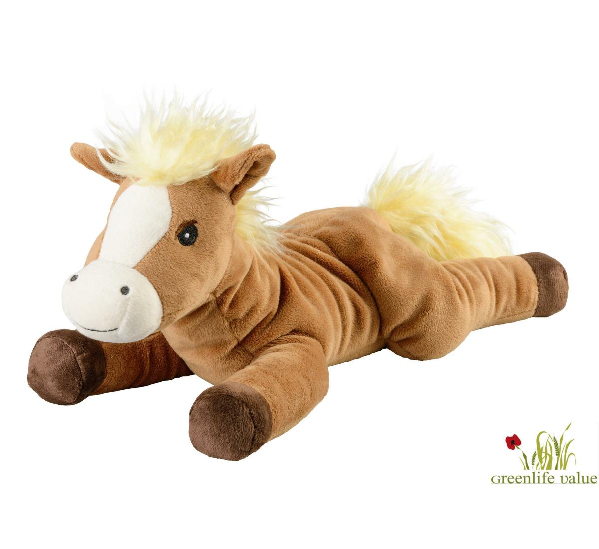 Warmies : Pony