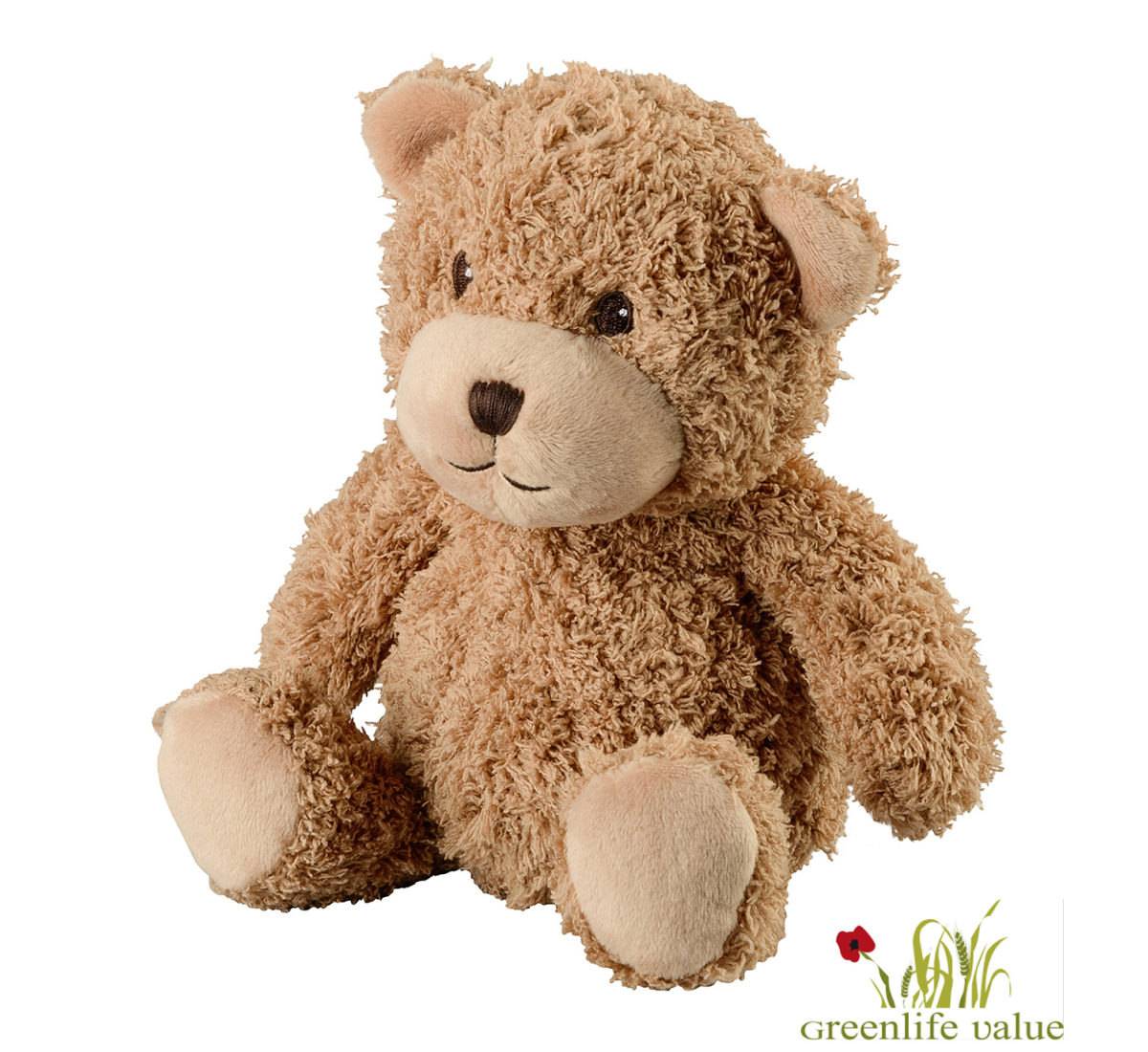 Warmies : MINIS Teddy